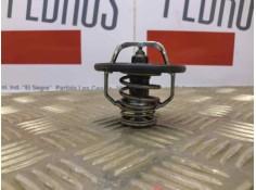 CONDENSADOR/RADIADOR AIRE CONDICIONAT NISSAN PICK-UP (D22) Cabina doble Challenge 4x4