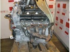 CONDENSADOR/RADIADOR AIRE ACONDICIONADO RENAULT SCENIC II 1.9 dCi Diesel