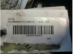 CONDENSADOR/RADIADOR AIRE ACONDICIONADO MERCEDES CLASE A (W168) 170 CDI (168.009)