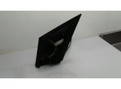 RADIADOR AGUA NISSAN INTERSTAR MOD 04 (X70) Caja cerrada- L 1 H 2- techo