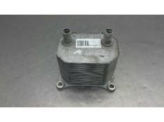 ELECTROVENTILADOR RADIADOR AIRE CONDICIONAT NISSAN ALMERA (N15) 2.0 Diesel