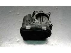 CONDENSADOR/RADIADOR AIRE CONDICIONAT NISSAN PRIMASTAR (X83) 1.9 dCi Diesel CAT
