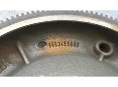 CONDENSADOR/RADIADOR AIRE CONDICIONAT RENAULT ESPACE IV (JK0) 2.2 dCi Turbodiesel