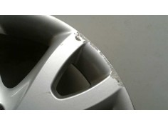 RADIADOR AGUA PEUGEOT 307 BREAK-SW (S2) XS