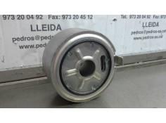 RADIADOR AGUA RENAULT MEGANE II BERLINA 3P 1.5 dCi Diesel