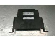RADIADOR AGUA HYUNDAI MATRIX (FC) 1.5 CRDi GLS