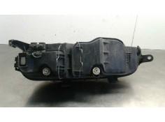 CONDENSADOR/RADIADOR AIRE CONDICIONAT FIAT DOBLO (119) 1.3 16V JTD CAT