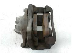 RADIADOR AGUA RENAULT SCENIC II 1.5 dCi Diesel