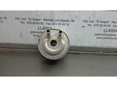 RADIADOR AGUA RENAULT MASTER DESDE 98 2.5 Diesel