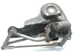 RADIADOR AGUA RENAULT LAGUNA (B56) 1.9 dTi Carminat (A)