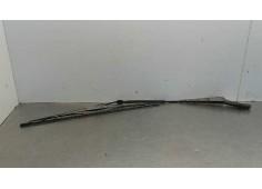 FAR DRET FORD COUGAR (MC) 2.5 V6 24V CAT