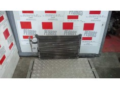 CONDENSADOR/RADIADOR AIRE CONDICIONAT MERCEDES CLASE E (W210) BERLINA DIESEL 300 Turbodiesel (210.025)