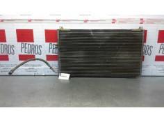FAR DRET PEUGEOT 806 1.9 Turbodiesel
