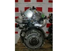 RADIADOR AGUA NISSAN MURANO (Z51) 3.5 V6 CAT