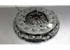 CONDENSADOR/RADIADOR AIRE CONDICIONAT RENAULT LAGUNA II (BG0) 1.9 dCi Diesel
