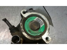 RADIADOR AGUA MERCEDES CLASE M (W163) 270 CDI (163.113)