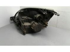 RETROVISOR ESQUERRE RENAULT GRAND MODUS 1.5 dCi Diesel FAP
