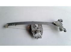 MOTOR ARRANCADA AUDI A4 AVANT (8E) 2.5 TDI (114kW)