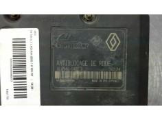 FAR DRET PEUGEOT BOXER CAJA ABIERTA RS2850230 02 1 9 TURBODIESEL