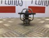 MOTOR COMPLETO HONDA CR-V (RD1-3) Básico (RD1)