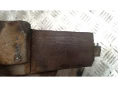 RADIADOR AGUA ALFA ROMEO 147 (190) 1.9 JTD Impression
