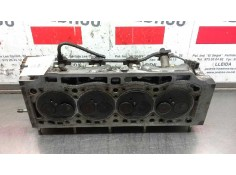 CAJA CAMBIOS FORD FIESTA BERLINA (DX) 1.8 TDDI Turbodiesel CAT