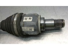 ALTERNADOR RENAULT SCENIC II 1.9 dCi Diesel