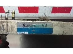 MOTOR ARRANQUE RENAULT SCENIC II 1.9 dCi Diesel