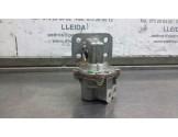CAJA CAMBIOS FORD FIESTA BERLINA (DX) 1.8 TDDI Turbodiesel CAT