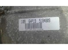 FARO IZQUIERDO MERCEDES CLASE CLK (W209) COUPE 320 CDI (209.320)
