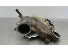 LEFT LAMP OPEL KADETT E 1 6