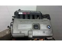 ELEVALUNAS TRASERO IZQUIERDO RENAULT SCENIC II 1.5 dCi Diesel