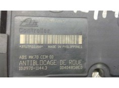 FAR ANTIBOIRA ESQUERRE HYUNDAI COUPE J2 1 6 FX COUPE