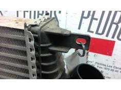 PILOTO TRASERO IZQUIERDO HYUNDAI COUPE (J2) 1.6 FX Coupe