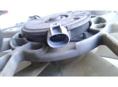 CÀRTER NISSAN PATROL GR (Y61) 2.8 Turbodiesel CAT