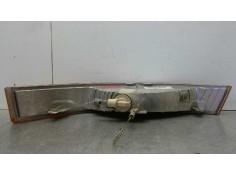 PISTON RENAULT SCENIC II 1.9 dCi Diesel