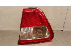 FAR ESQUERRE MG ROVER SERIE 800 (RS) 827 Si