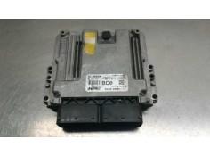 ALÇAVIDRES DAVANTER DRET NISSAN PICK-UP (D22) 2.5 16V Turbodiesel CAT