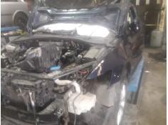 COMANDAMENT ALÇAVIDRES DAVANTER ESQUERRE ISUZU D-MAX 2.5 Twin Turbodiesel