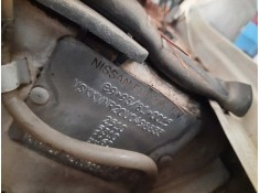 ANILLO AIRBAG RENAULT SCENIC II 1.9 dCi Diesel