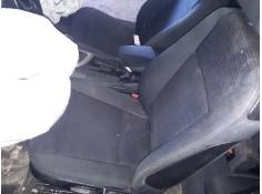 PILOT DARRERA ESQUERRA BMW SERIE 5 BERLINA (E39) 525i