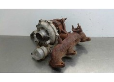 FAR DRET PEUGEOT 406 BERLINA (S1-S2) 2.1 Turbodiesel CAT