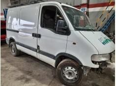 PILOT DARRERA DRETA RENAULT ESPACE IV (JK0) 1.9 dCi Diesel