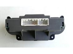 CAJA CAMBIOS RENAULT MEGANE I FASE 2 CLASSIC (LA ) 1.4 16V