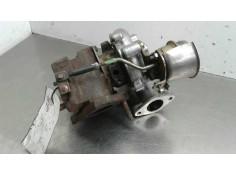 PILOTO TRASERO IZQUIERDO OPEL ASTRA F BERLINA 1.7 Turbodiesel CAT (X 17 DTL - 2H8)