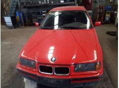 PILOTO TRASERO IZQUIERDO BMW SERIE 3 TOURING (E46) 320d