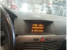 PILOTO TRASERO DERECHO SEAT IBIZA (6K1) Select