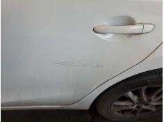 PILOT DARRERA ESQUERRA RENAULT GRAND MODUS 1.5 dCi Diesel FAP