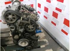 FAR ESQUERRE CITROEN ZX 1.9 Turbodiesel (DHX. D8B - XUD9TE)
