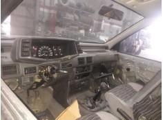 PILOT DAVANTER DRET LAND ROVER RANGE ROVER (LP) DSE (100kW)